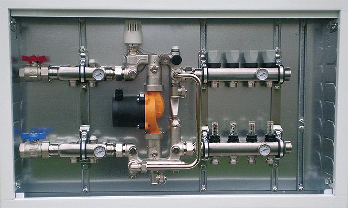Collado fontaneros calefaccion - Radiadores para calefaccion ...